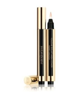 All You Need To Know About Concealers| pen concealer